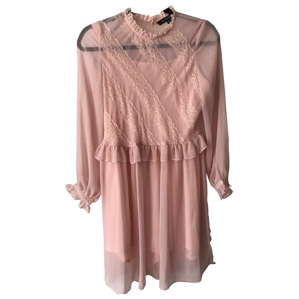 French Connection \N dress for Women 10 UK
