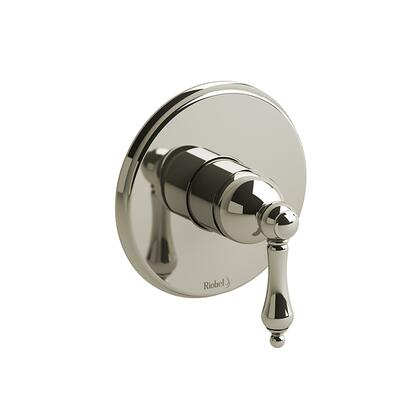 Retro RT51PN Pressure Balance Complete Valve  in Polished