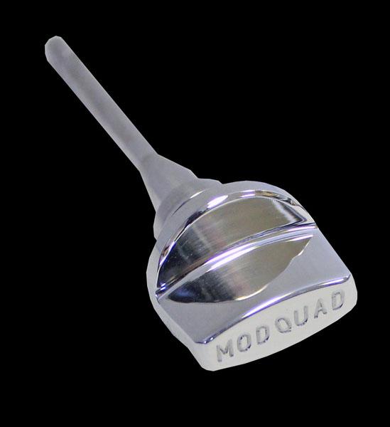 ModQuad DS2-1 Dipstick 400EX
