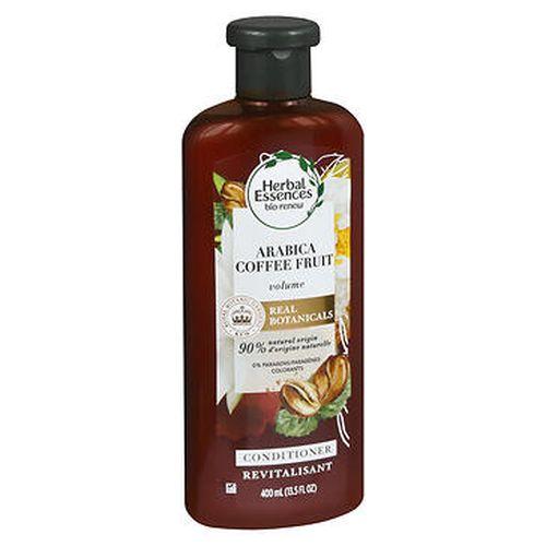 Herbal Essences Bio Renew Volume Arabica Coffee Fruit Conditioner 13.5 Oz by Herbal Essences