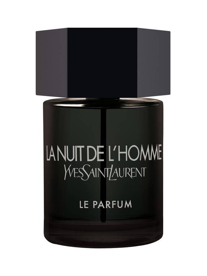 La Nuit de LHomme Eau de Parfum