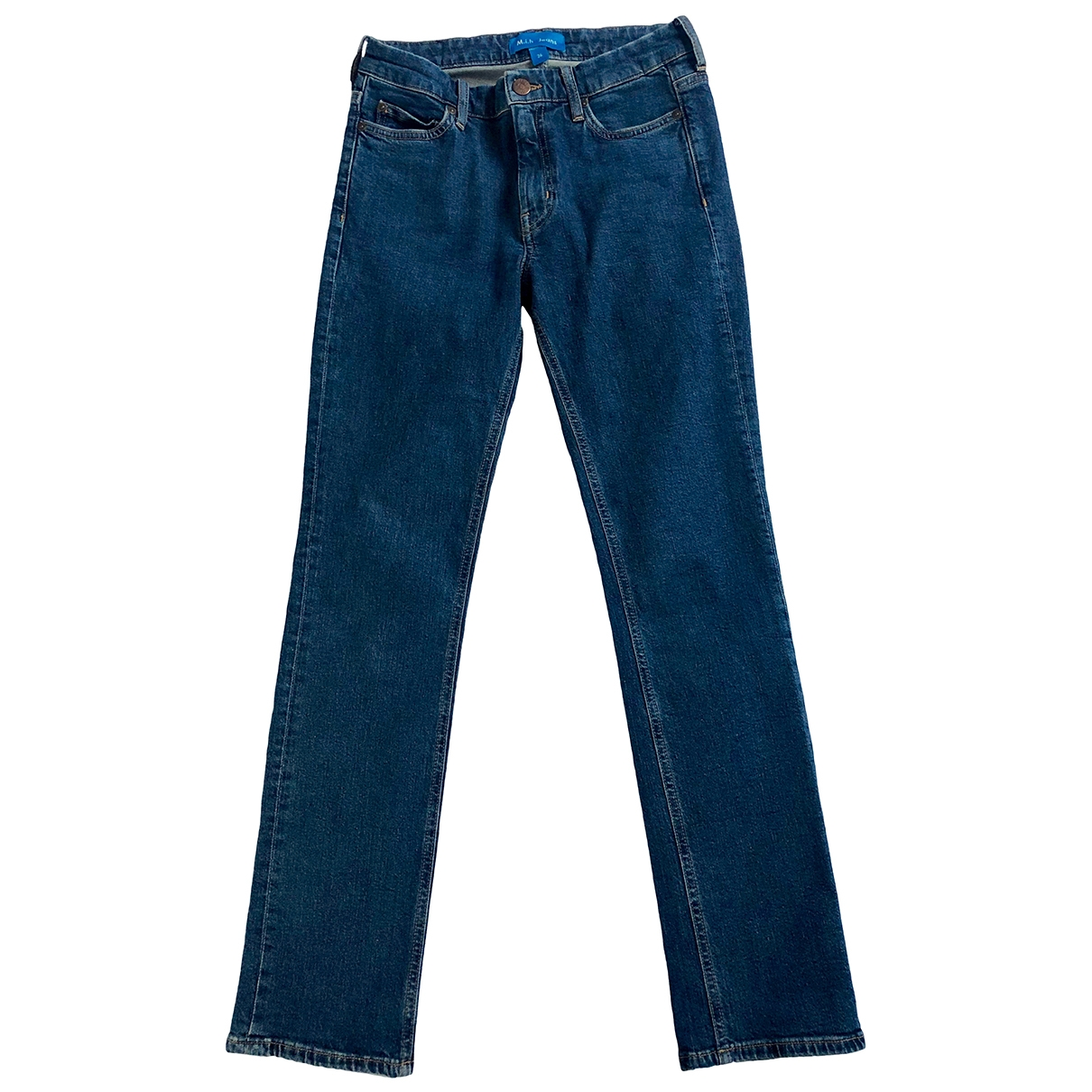 Vaquero bootcut Mih Jeans