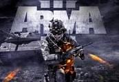 Arma 3 Steam Altergift