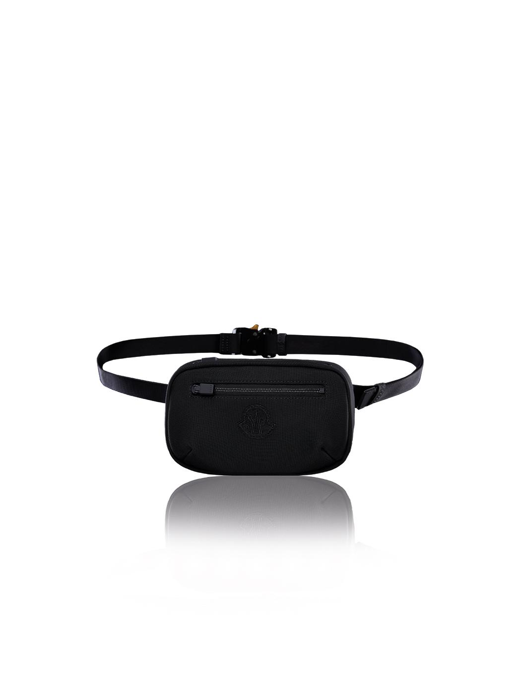 Technical Cordura Belt Bag