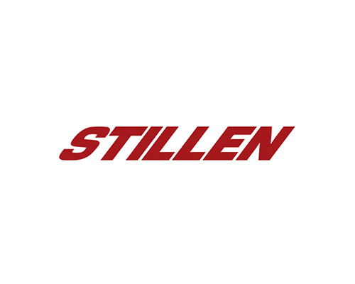 STILLEN Hi-Flow Cold Air Intake Dry Filter Nissan Xterra 05-13