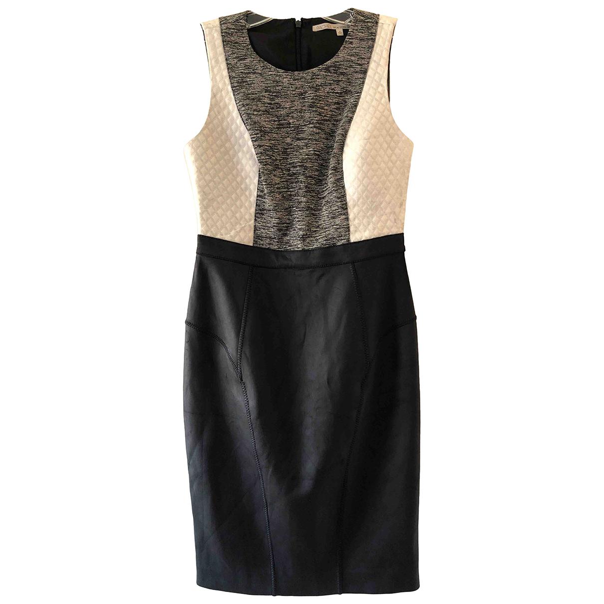 Rachel Comey \N Kleid in  Bunt Synthetik