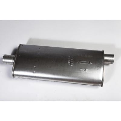 Omix-ADA Replacement Muffler - 17609.14