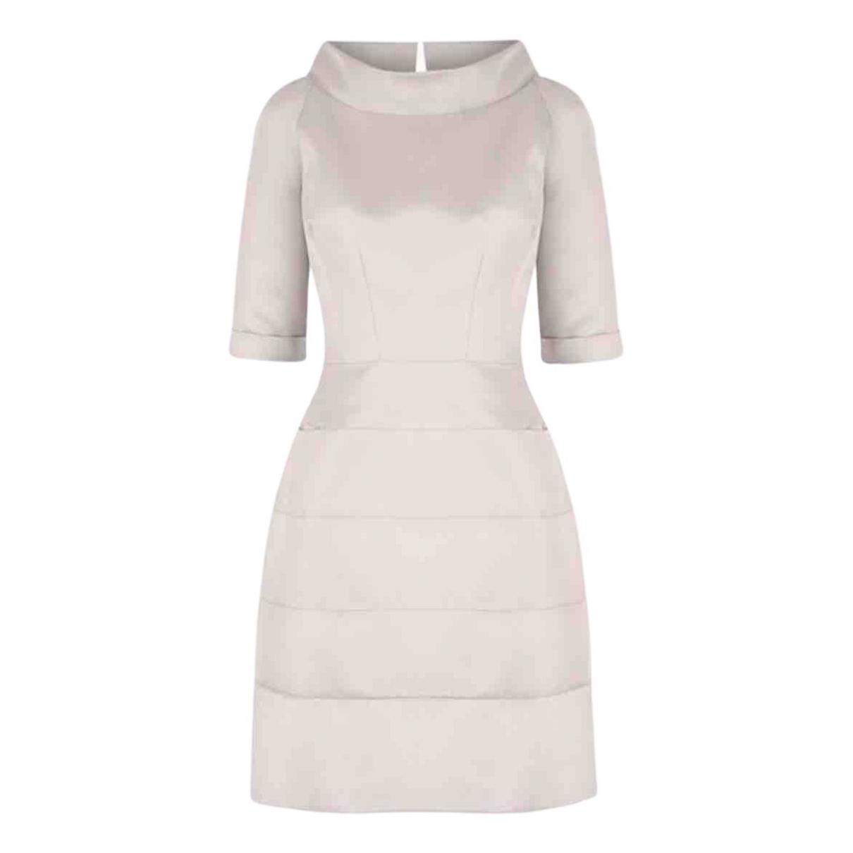 Suzannah - Robe   pour femme - rose