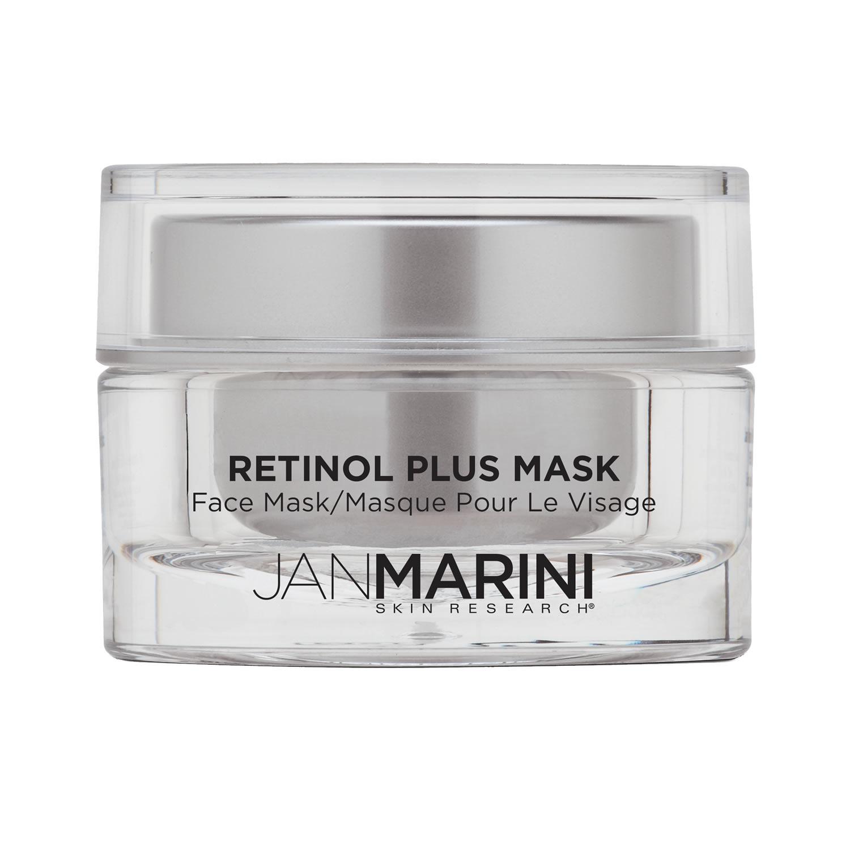 Jan Marini RETINOL PLUS MASK (34.5 g / 1.2 oz)