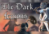 The Dark Legions Steam CD Key