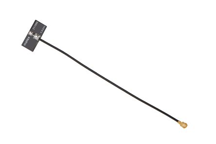 Molex 5.9GHz flexible antenna with cable 100mm (20)