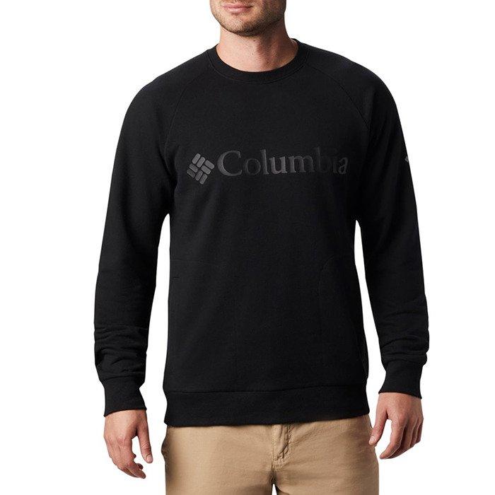 Columbia Lodge Crew 1861748 010