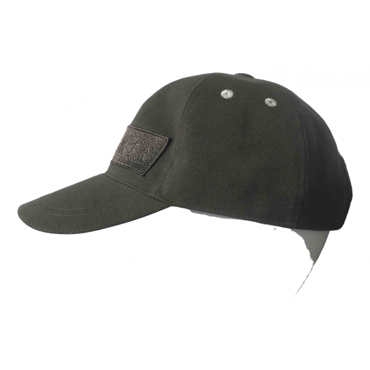 Sombrero / gorro Ted Baker