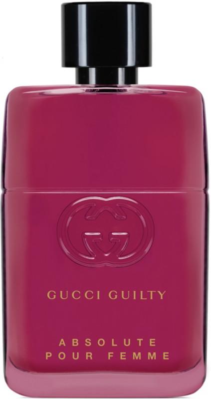 Guilty Absolute Pour Femme Eau de Parfum - 1.6oz