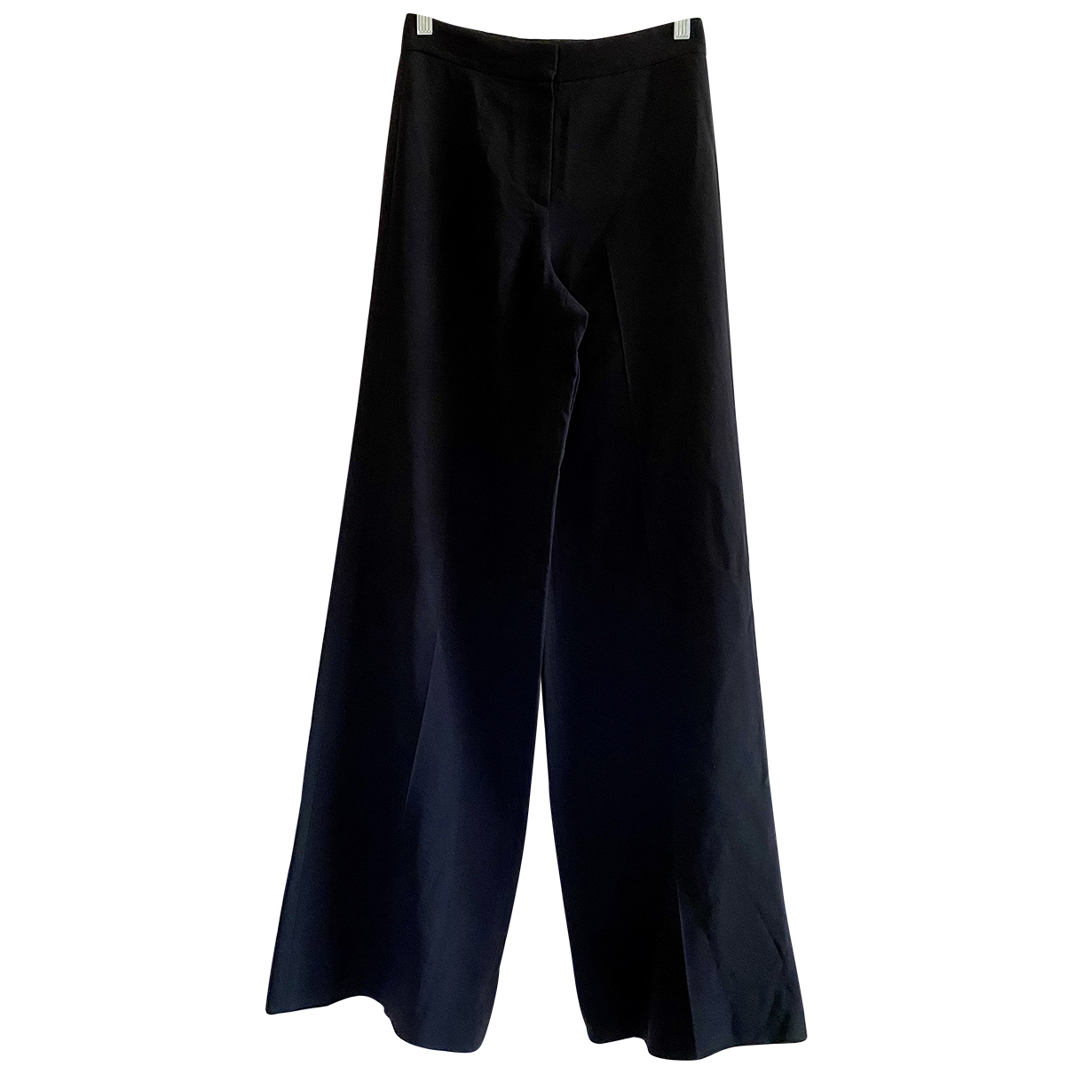Theory \N Black Trousers for Women 1 US