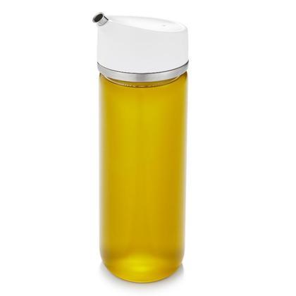 Distributeur d'huile de précision - OXO