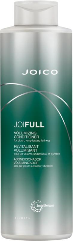 JoiFULL Volumizing Conditioner - 33.8oz