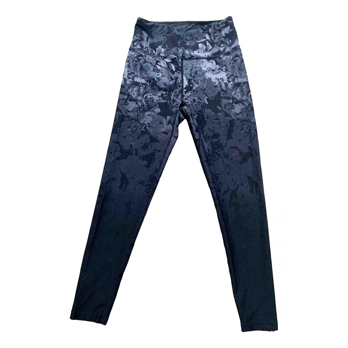 Calvin Klein \N Trousers for Women XS International