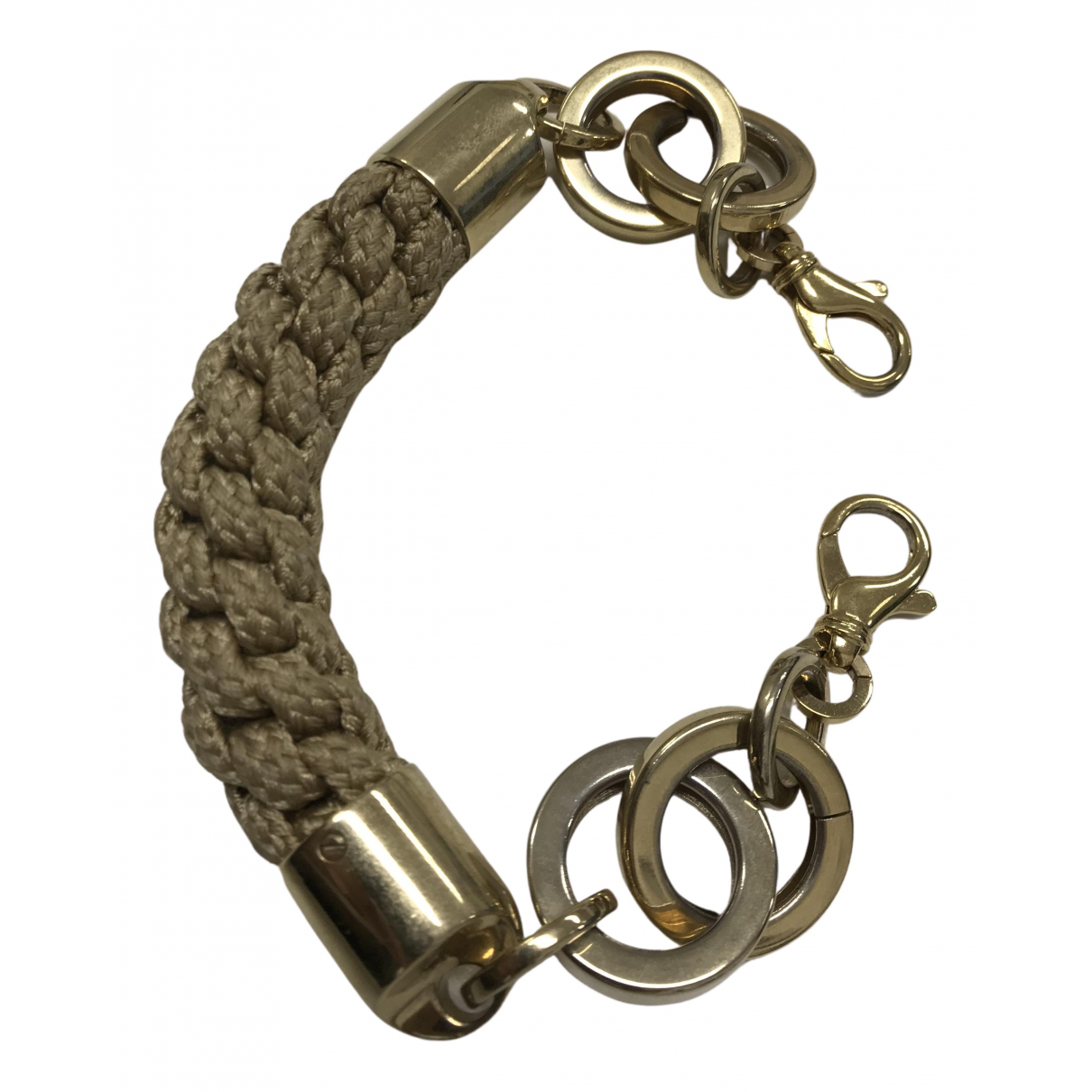 Vionnet - Bracelet   pour femme en acier