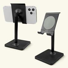1pc Desktop Phone Holder