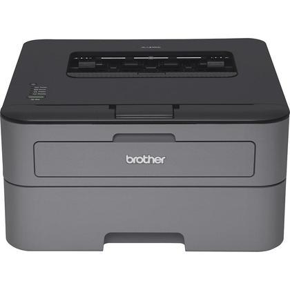 Brother HL-L2320D imprimante laser monochrome a fonction unique