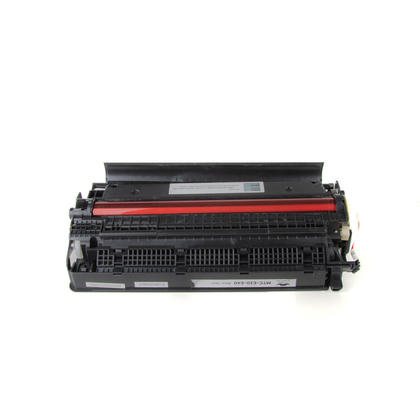 Compatible Canon PC-150 Toner E20 E40 1491A002AA Black