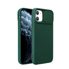 Solid iPhone Case