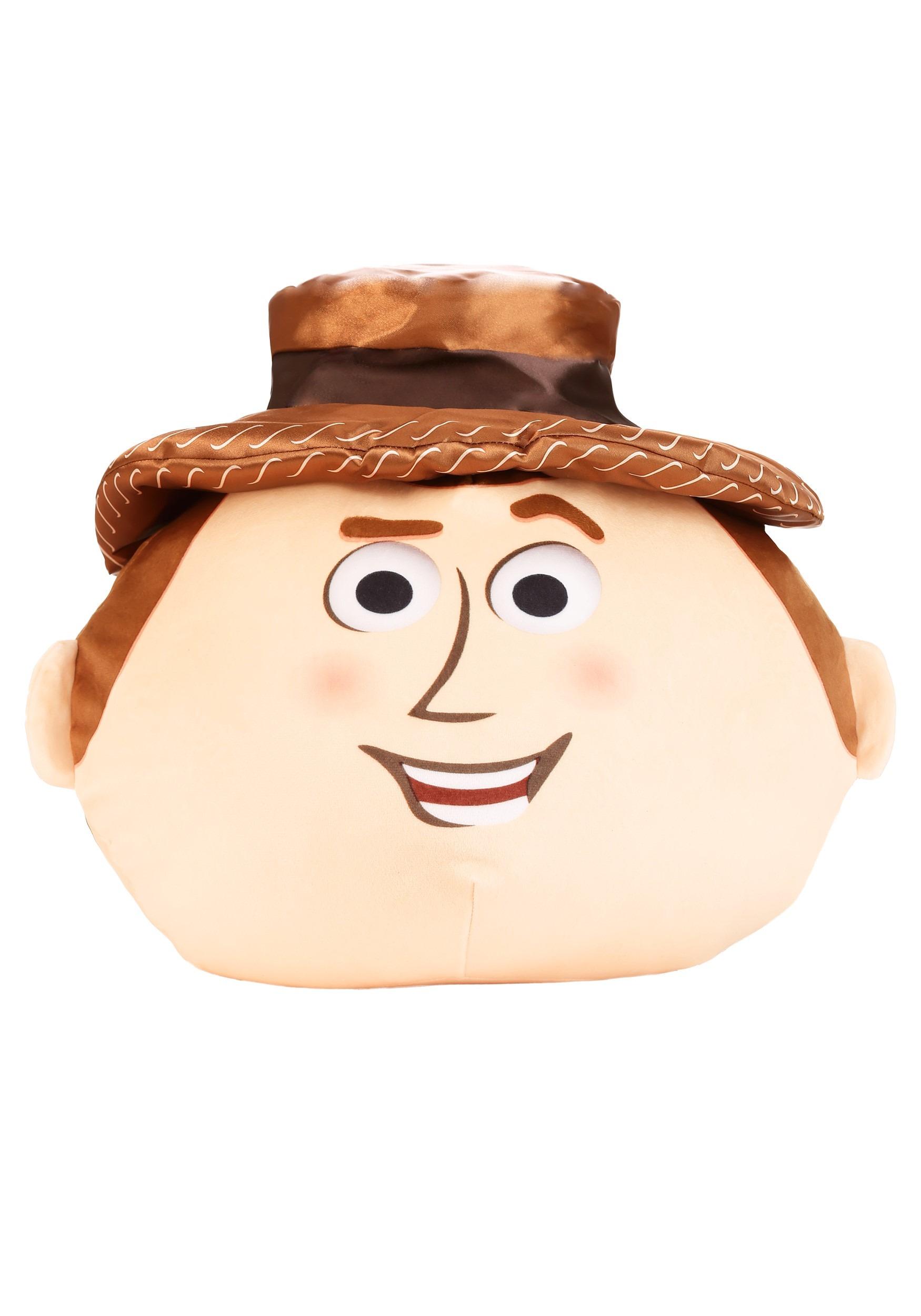 Disney Toy Story Woody 11