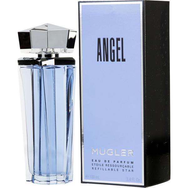 Angel - Thierry Mugler Eau de Parfum Spray 100 ML