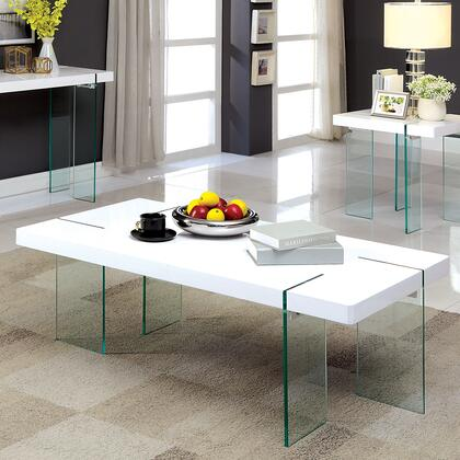 Thorold Collection CM4055C-TABLE 50