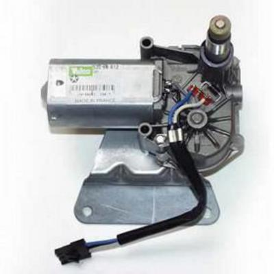 Crown Automotive Replacement Front Wiper Motor - 56005181