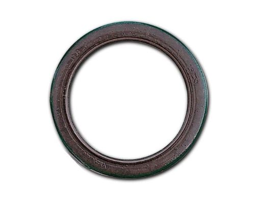 AFCO 9851-8520 Seal For GM Metric Hub 79 & Up