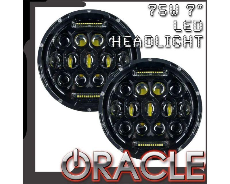 Oracle Lighting 5774-504 7