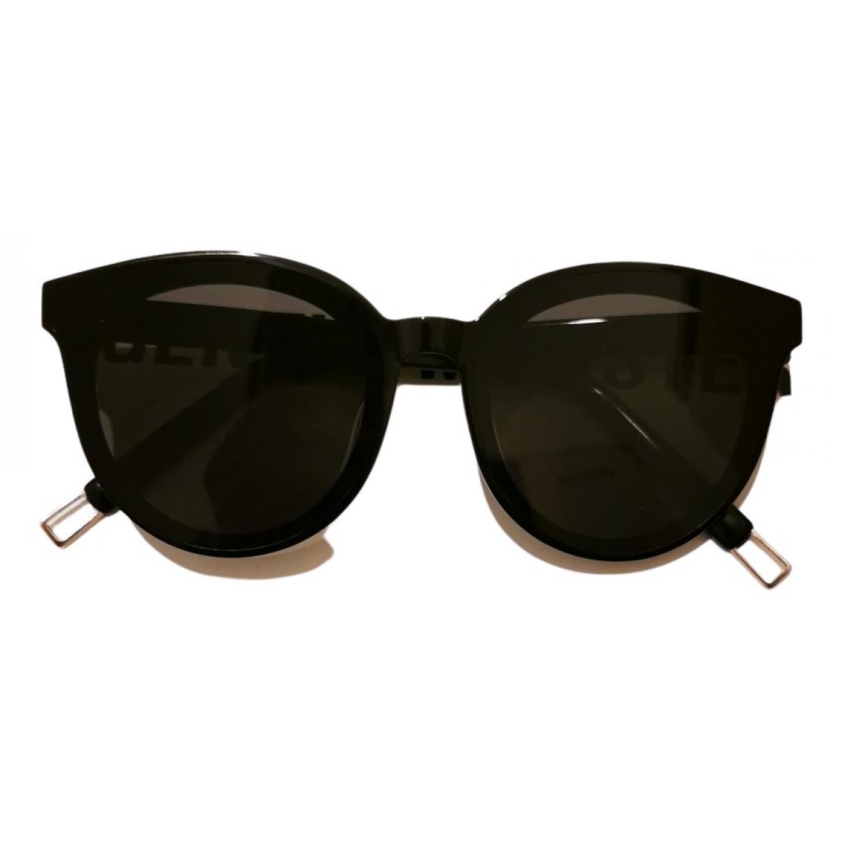 Gafas oversize Gentle Monster
