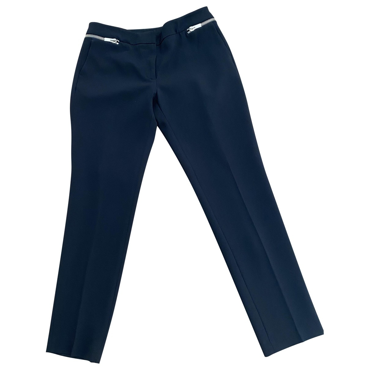 Pantalon recto Claudie Pierlot