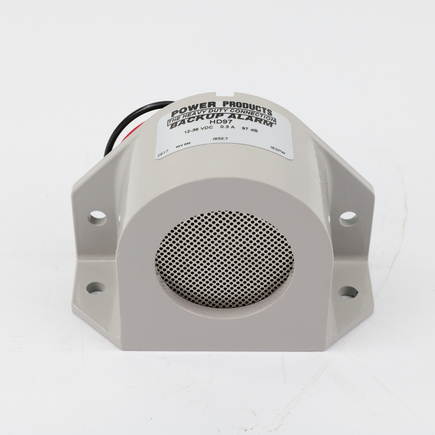Power Products HD97 - Back Up Alarm