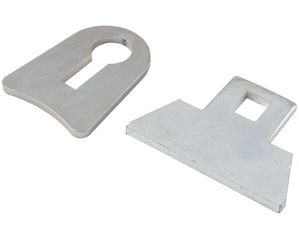 Allstar Performance ALL99070 Replacement Mounting Tabs for ALL10217/10218 ALL99070
