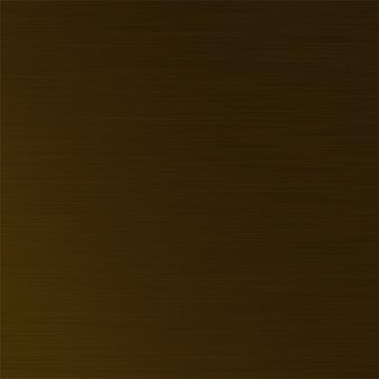 Oil Rubbed Bronze Trim Options (Includes Handles and Bezels) for Drop Down Door