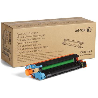 Xerox 108R01485 tambour cyan