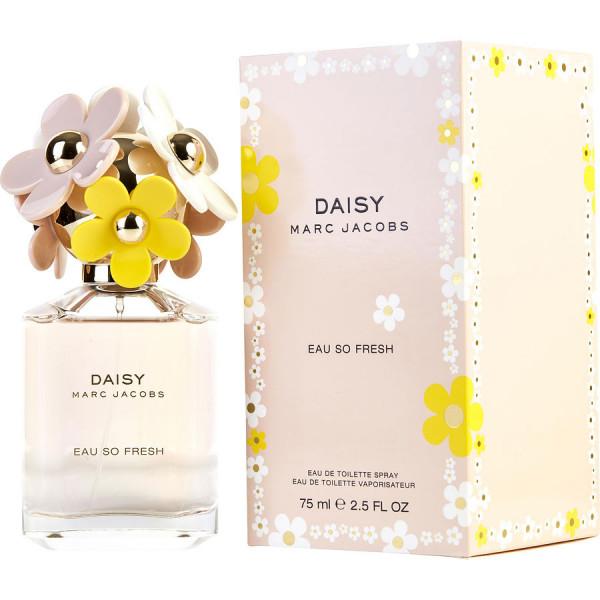 Daisy Eau So Fresh - Marc Jacobs Eau de toilette en espray 75 ML