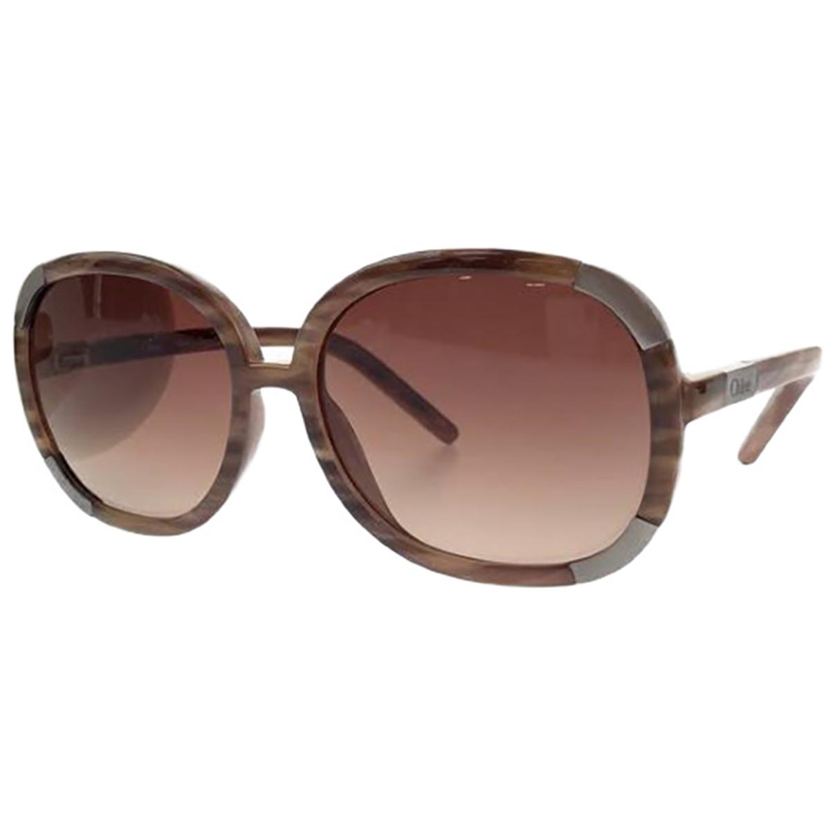 Chloé N Sunglasses for Women N