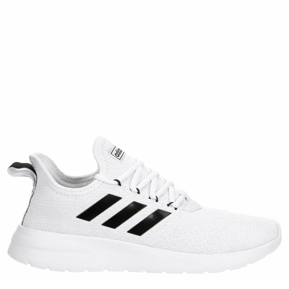 Adidas Mens Lite Racer Reborn Shoes Sneakers