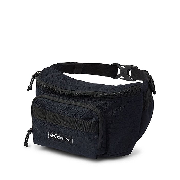Columbia Zigzag™ Hip Pack 1890911 010