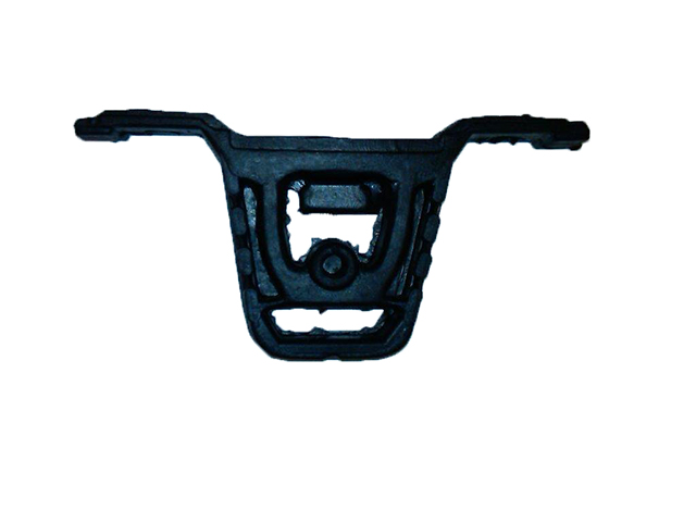 Exhaust Accessory; Exhaust System Hanger BMW