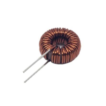 KEMET 127 μH 6 A Toroidal Inductor 31.7mΩ (30)