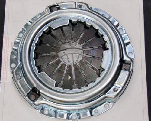 Toda 22300-BP0-000 Racing Pressure Plate Mazda Protege 90-94