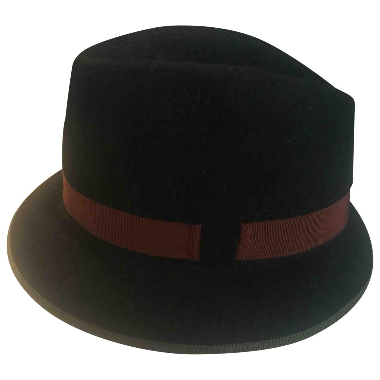 Sombrero de Conejo Etro