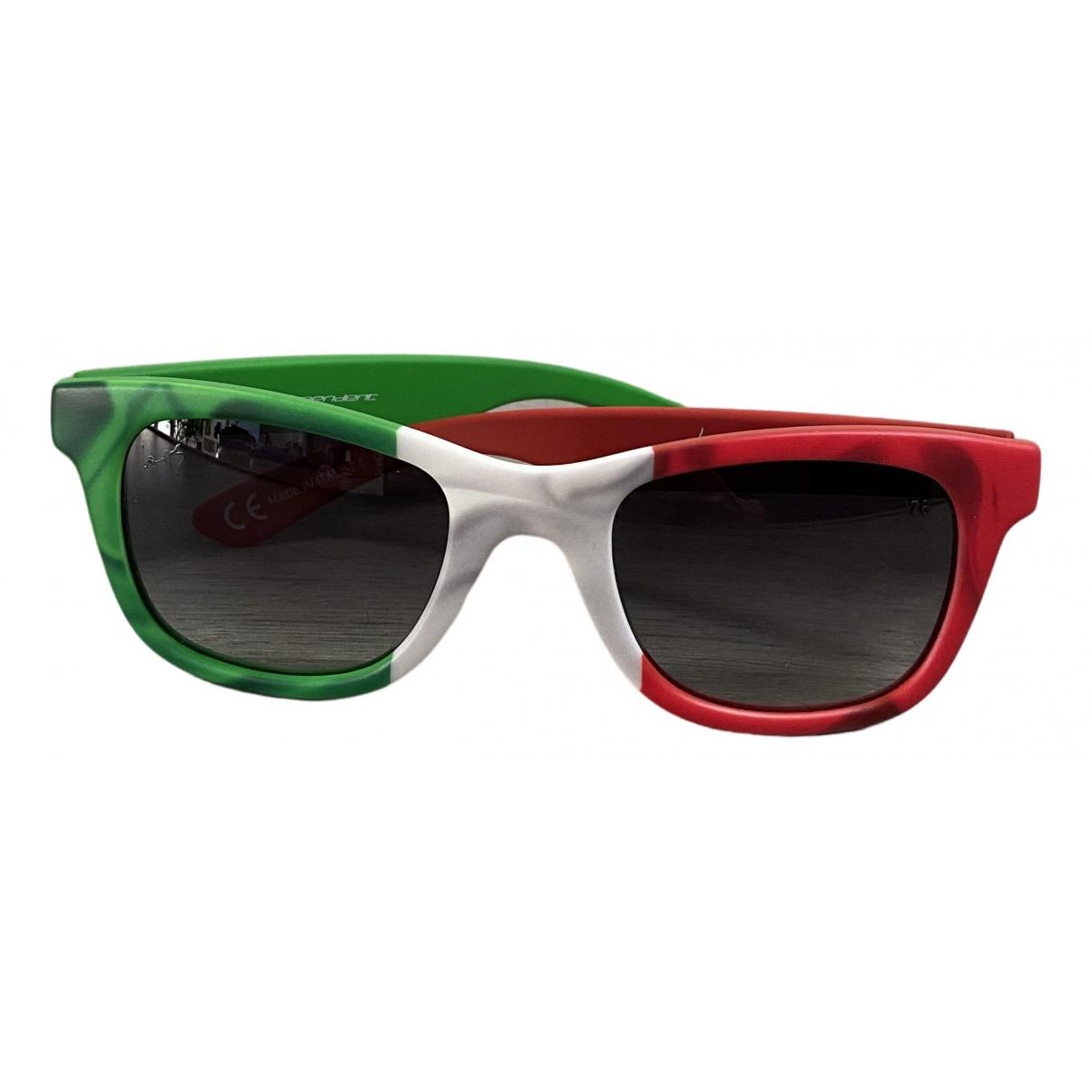 Italia Independent N Sunglasses for Men N