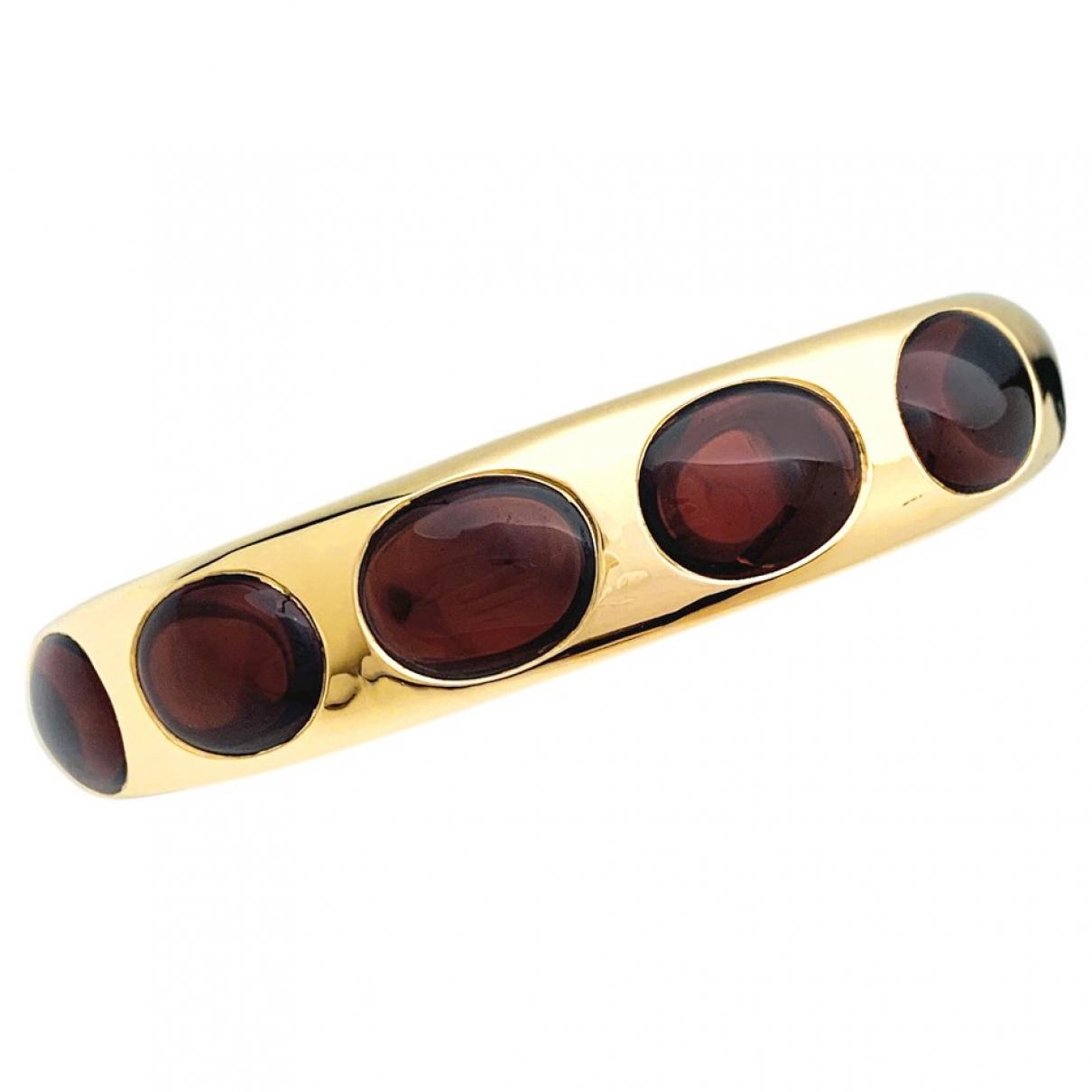 Pomellato - Bracelet   pour femme en or jaune