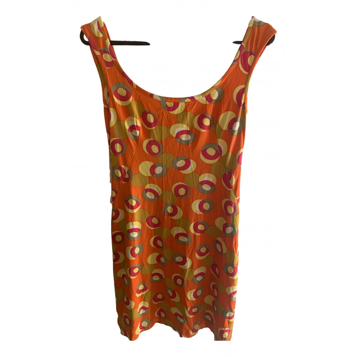 D&g N dress for Women S International